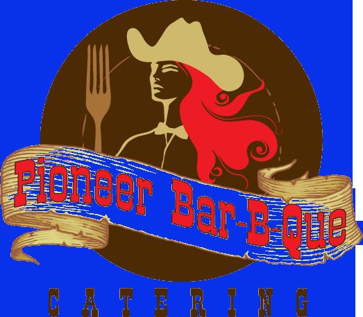 Pioneer Bar-B-Que Inc